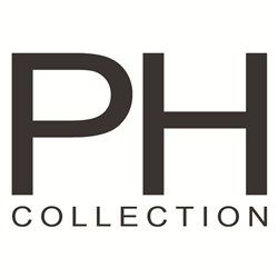 logo ph collection